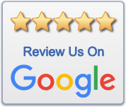 Sewell Dental Care - Google Reviews